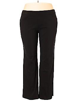 George Dress Pants Size XXL