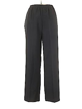 Sara Morgan for Haband Dress Pants Size 18 (Plus)