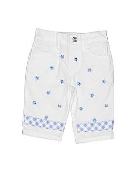 Nannette Casual Pants Size 12 mo