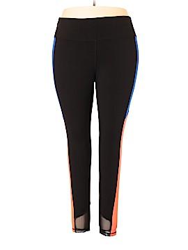 Livi Active Yoga Pants Size 22 - 24 (Plus)