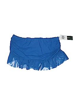 Lauren by Ralph Lauren Swimsuit Bottoms Size 16