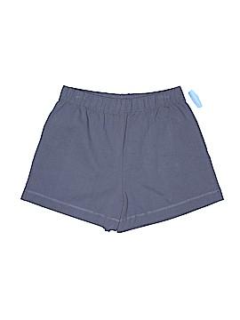 Marika Shorts Size XL