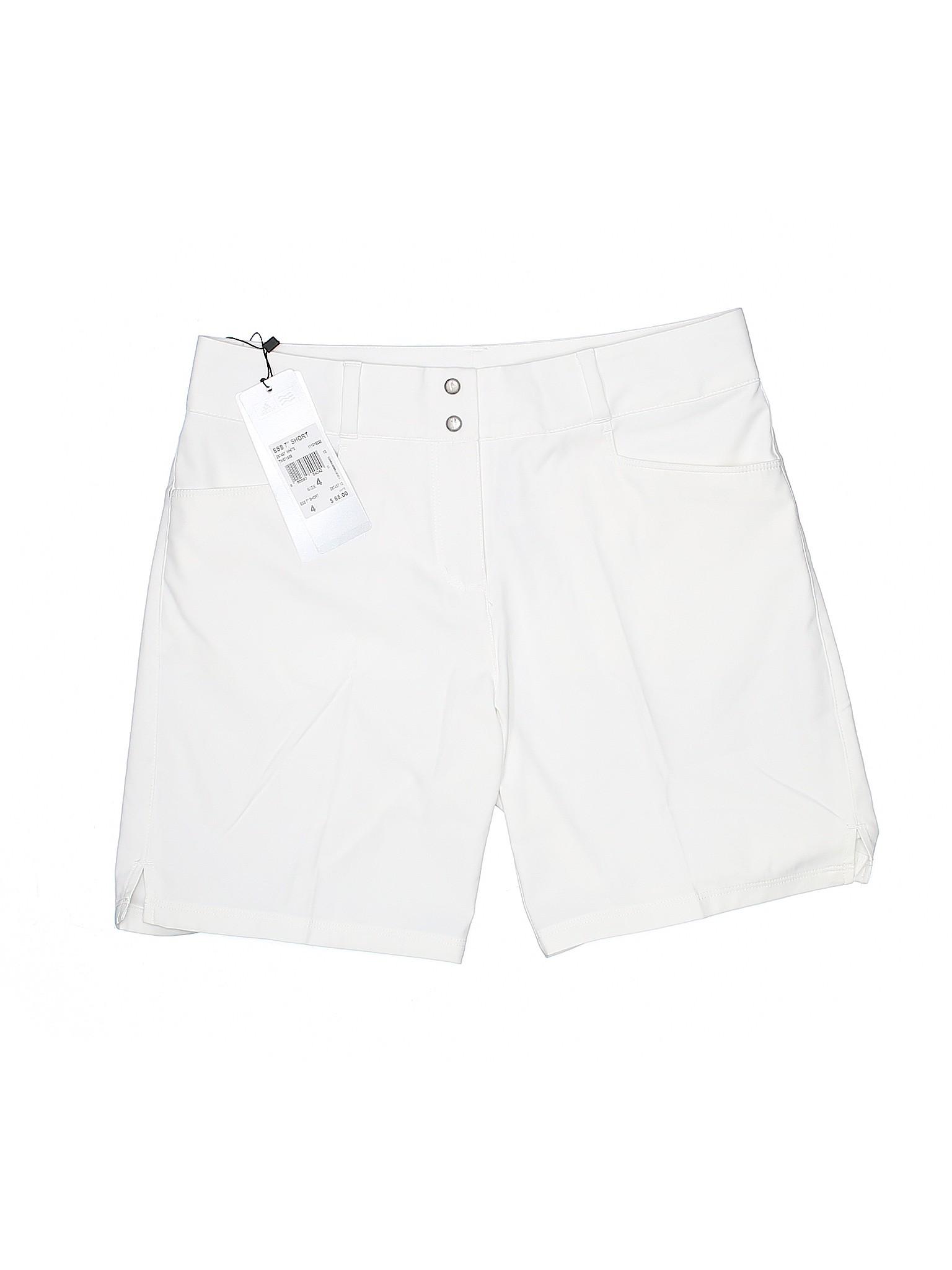 Boutique Adidas Athletic Adidas Shorts Boutique Oq6dwq