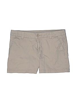 Bcg Shorts Size 6