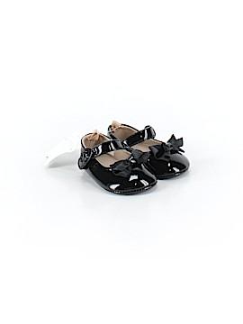 Nursery Rhyme Dress Shoes Size 1