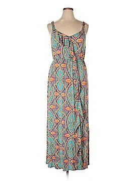 Spense Casual Dress Size XL