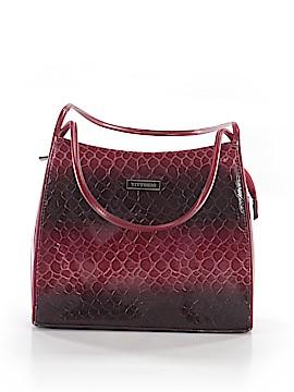 Vittorio Shoulder Bag One Size
