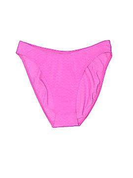 Christina Swimsuit Bottoms Size L