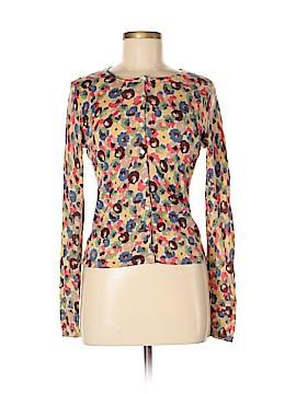 Ann Taylor LOFT Wool Cardigan Size M
