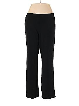 Croft & Barrow Casual Pants Size XL (Plus)