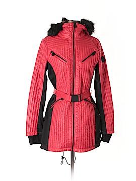 MICHAEL Michael Kors Coat Size S