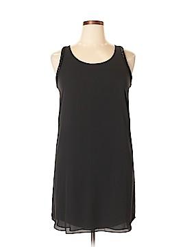RACHEL Rachel Roy Casual Dress Size L