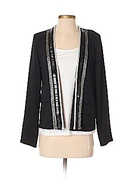 Maude Jacket Size S