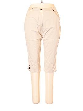 Lark Lane Casual Pants Size 12