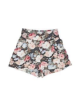 Talula Shorts Size XS