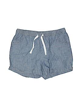 Lands' End Shorts Size M
