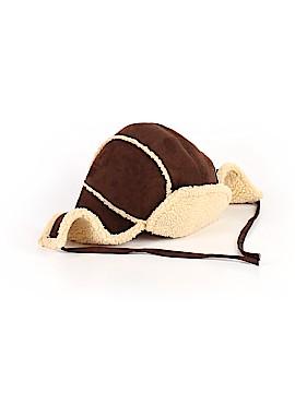 Lands' End Winter Hat Size Lg - XL