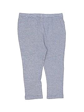 Mothercare Leggings Size 12-18 mo