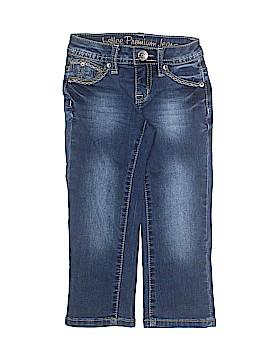 Justice Jeans Jeans Size 7