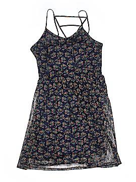 Xhilaration Casual Dress Size XL