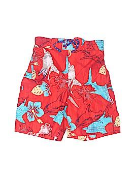 Tommy Bahama Board Shorts Size 5