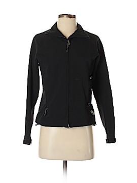 Mountain Hardwear Jacket Size XS