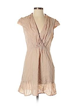 Comptoir des Cotonniers Casual Dress Size 34 (FR)