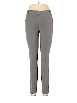 Flavio Castellani Dress Pants Size 42 (IT)