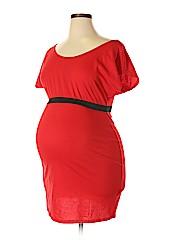 Topshop Maternity Casual Dress