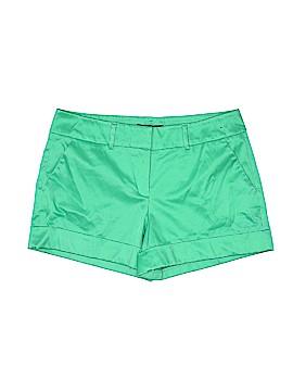 7th Avenue Design Studio New York & Company Dressy Shorts Size 12