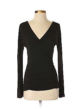Barami Long Sleeve Top Size S
