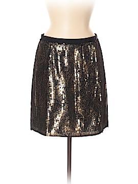 Vivienne Tam Formal Skirt Size 8