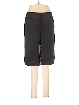 Cartonnier Wool Pants Size 6