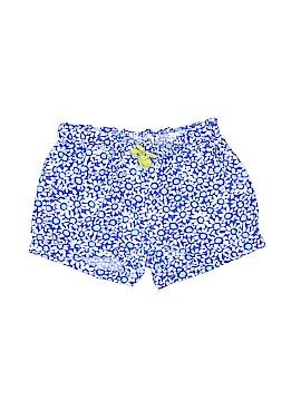 Mini Boden Shorts Size 9