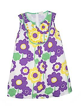 Mini Boden Dress Size 11