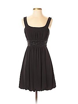 Rampage Cocktail Dress Size M