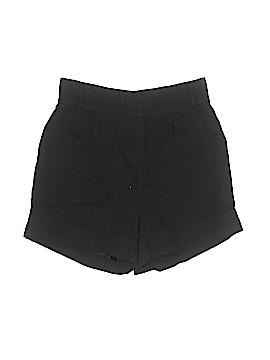 Lark & Wolff Khaki Shorts Size 6