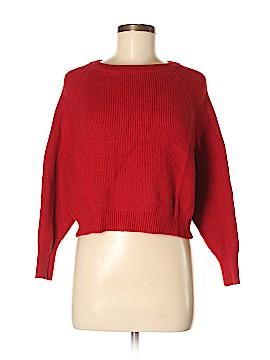 Zara Pullover Hoodie Size S