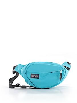 Jansport Crossbody Bag One Size