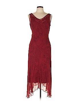 ECI Cocktail Dress Size 10