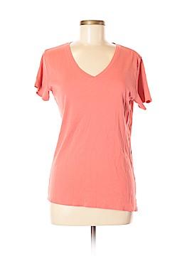 KIRKLAND Signature Short Sleeve T-Shirt Size XL