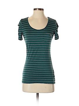 Guess Short Sleeve T-Shirt Size XS