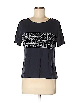 SPRZ NY for Uniqlo Short Sleeve T-Shirt Size M