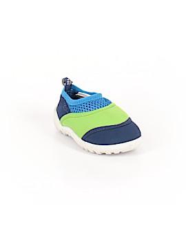 Hang Ten Water Shoes Size 5