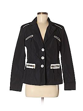 Basler Blazer Size 40 (EU)