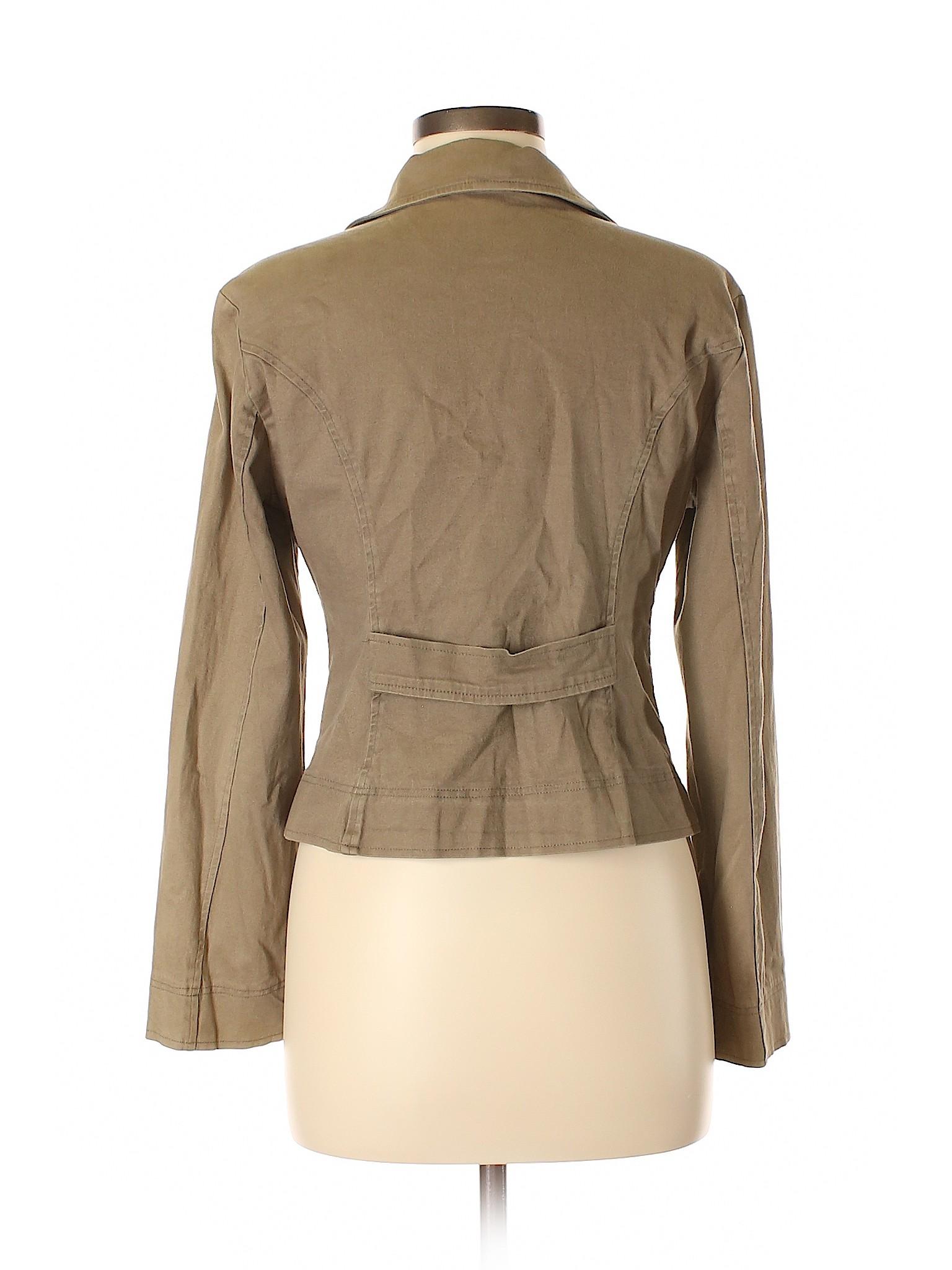 Jacket Jacket leisure Lux Boutique leisure Boutique Lux Lux Jacket Boutique leisure pOHqZq