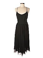 Alberta Ferretti Collection Women Casual Dress Size 6
