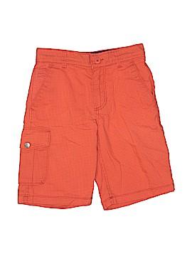 Gap Kids Cargo Shorts Size 8