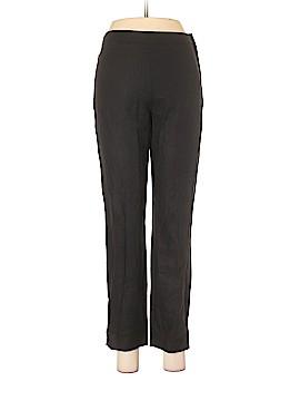 ASOS Linen Pants Size 4
