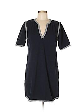 J. Crew Casual Dress Size M
